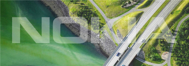 nokia-logo-roads