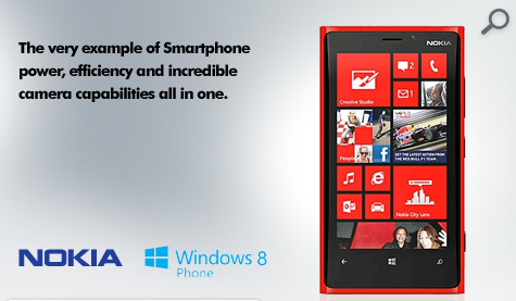 red lumia 920 expansys