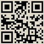 JobLens-QR-code